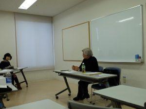 2015.12.22高崎市総合福祉センターにて